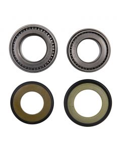 Steering Bearing Kit KZ700 KZ1000/1100 VN1500