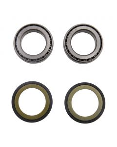 Steering Bearing Kit KZ305 KZ400 KH500- H1- H2