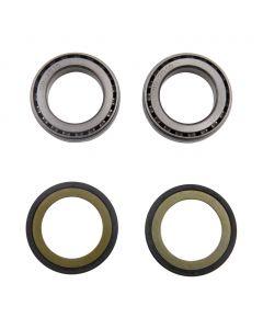Bearing Kit - Steering - KZ305 - KZ400 - KH500 - H1 - H2