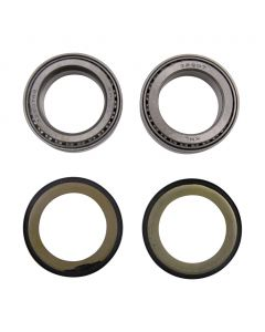 Bearing Kit - Steering - KZ1000 - KZ1300 - ZX1100