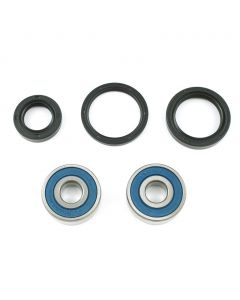 Wheel Bearing Kit Fr CB400 CB750 CB900 CBX GL1000