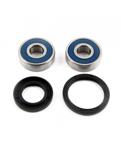 Wheel Bearing Kit Fr XS XJ TX