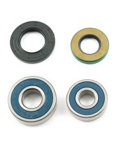 Wheel Bearing Kit - Rear - XS650 TX750