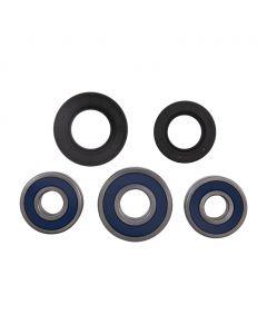 Wheel Bearing Kit - Rear - CB1000 - CB1100 - CBR1100 - VF750