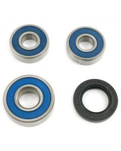 Wheel Bearing Kit Rr CB650 CB750