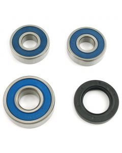 Rear Wheel Bearing Kit CB650, CB750