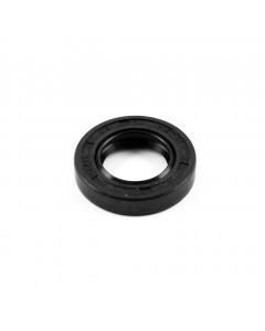 Wheel Bearing Seal Fr RD60 SR250