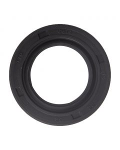 Wheel Bearing Seal Fr GL1100 CBX CB900 CB750 CB400