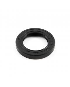 Wheel Bearing Seal - XJ1100 - XS1100