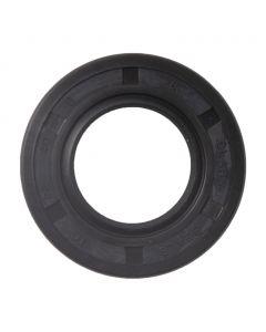 Wheel Bearing Fr Seal CB550