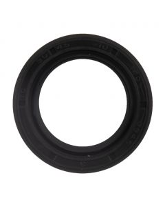 Wheel Bearing Rr Seal GL1100 CBX CB900 CB400