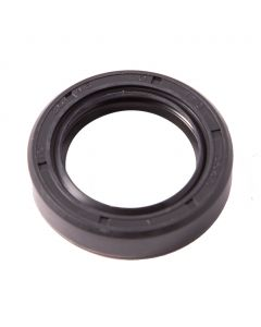 Wheel Bearing Seal ZX1100 KZ750 ZR750 KZ550