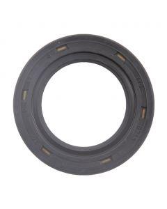 Wheel Bearing/Drive Flange Seal - GL1500 - FT500 - VF500