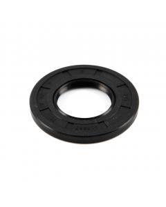 Wheel Bearing Rr Seal XS TX