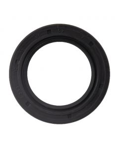 Wheel Bearing/Drive Flange Seal