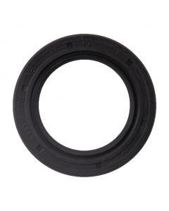Wheel Bearing/Drive Flange Seal - KZ400 KZ440 KZ650 KZ750 KZ1000