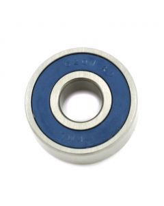 Bearing - Wheel - 6201-2RS - 12 x 32 x 10mm