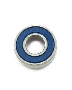 Wheel / Swingarm Bearing 6202-2RS 15 x 35 x 11mm