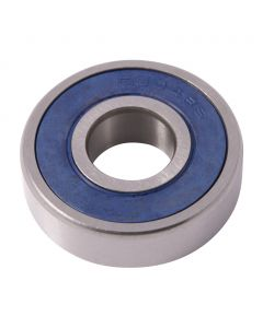 Wheel Bearing - 6304-2RS - 20 x 52 x 15mm
