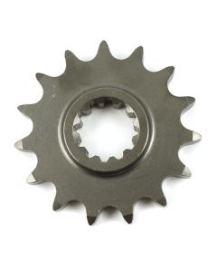 Sprocket - Front - 530 - SS635 Series - 15 Tooth