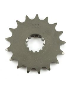 Sprocket - Front - 530 - SS635 Series - 17 Tooth