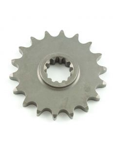 Sprocket - Front - 530 - SS635 Series - 18 Tooth