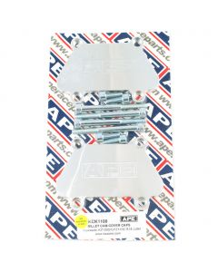 Cam Cover Caps - KZ1000 - KZ1100 - APE