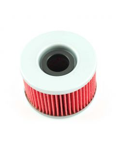 Oil Filter Honda GL650 CX500 CB500 CB450 CB400
