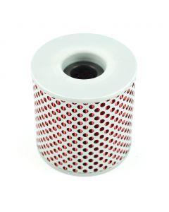 Oil Filter - Z1 - KZ900 - KZ1000 - KZ1300