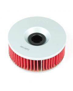 Oil Filter - XJ1100 - XS1100 - XS850 - XS750