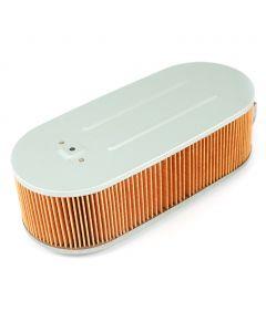 Air Filter - CB750 - CB900 - CB1000 - CB1100