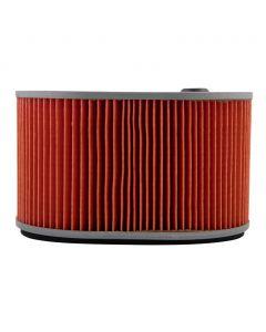 Air Filter - GL1200