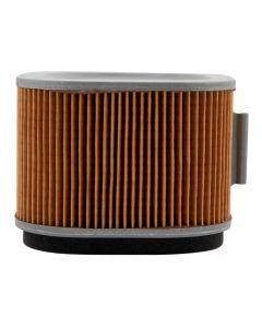 Air Filter - KZ1000 - KZ1100