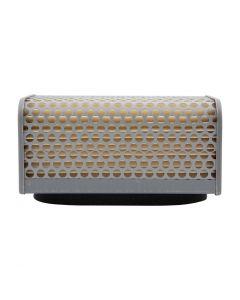Air Filter - KZ1000