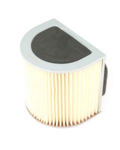 Air Filter - OEM Type - XJ550