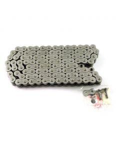 Chain - 530 - JT Expert HD - 'X' Ring -  110 Link