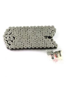530 Chain JT Expert HD 116 link \'X\' Ring