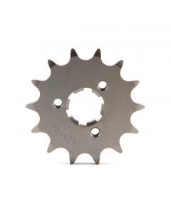530 (JTF424 series) 14T Fr Sprocket