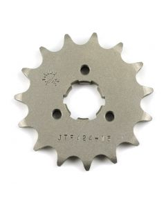 530 (JTF424 series) 15T Fr Sprocket