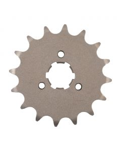 530 (JTF424 series) 16T Fr Sprocket