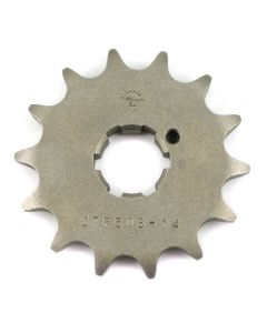 Sprocket - Front - 530 - JTF508 Series - 14 Tooth
