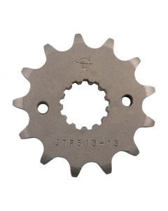 530 (JTF513 series) 13T Fr sprocket
