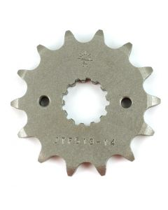 Sprocket - Front - 530 - JTF513 Series - 14 Tooth