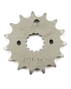 Sprocket - Front - 530 - JTF513 Series - 15 Tooth