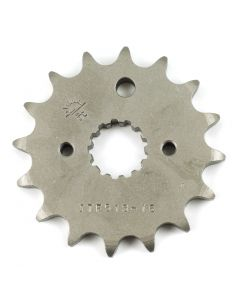 Sprocket - Front - 530 - JTF513 Series - 16 Tooth