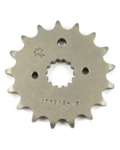 Sprocket - Front - 530 - JTF513 Series - 17 Tooth