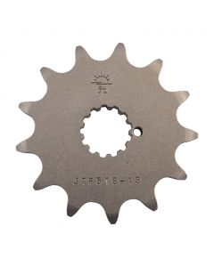 630 (JTF518 series) 13T Front Sprocket