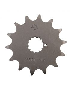 630 (JTF518 series) 14T Fr Sprocket