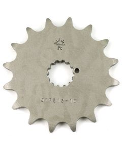 Sprocket - Front - 630 - JTF518 Series - 16 Tooth