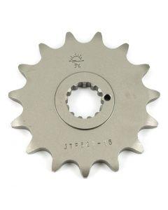 630 (JTF521 series) 15T Countershaft Sprocket